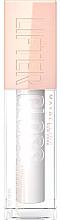 Parfums et Produits cosmétiques Gloss à lèvres hydratant à effet repulpant - Maybelline Lifter Gloss