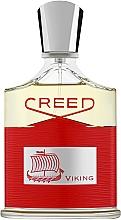 Parfums et Produits cosmétiques Creed Viking - Eau de Parfum