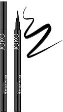Parfums et Produits cosmétiques Eyeliner stylo - Joko Eyeliner Perfect Wings