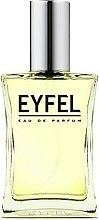 Parfums et Produits cosmétiques Eyfel Perfume Miracle K-124 - Eau de parfum