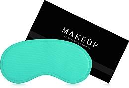 Parfums et Produits cosmétiques Masque de sommeil, menthe Classic - MakeUp