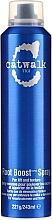 Parfums et Produits cosmétiques Spray volumisant - Tigi Catwalk Your Highness Root Boost Spray