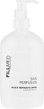 Parfums et Produits cosmétiques Huile démaquillante - Filorga FillMed Skin Perfusion Cleansing Oil