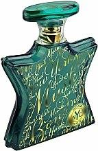 Parfums et Produits cosmétiques Bond No 9 New York Musk - Eau de Parfum
