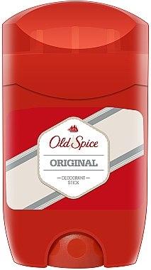 Déodorant stick - Old Spice Original Deodorant Stick