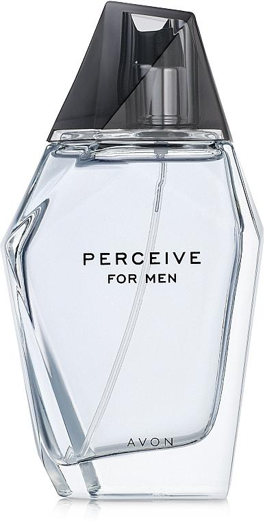 Avon Perceive For Men - Eau de Toilette