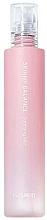 Parfums et Produits cosmétiques Brume apaisante pour visage - The Saem Skinny Balance Soothing Mist