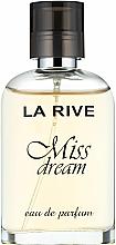 Parfums et Produits cosmétiques La Rive Miss Dream - Eau de Parfum