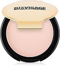 Parfums et Produits cosmétiques Poudre compacte pour visage - Luxvisage