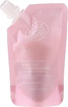 Parfums et Produits cosmétiques Masque à l'argile rose pour visage - BodyBoom Face Boom Mask With Pink Clay