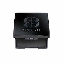 Parfums et Produits cosmétiques Palette magnétique vide, rechargeable - Artdeco Beauty Box Premium Art Couture