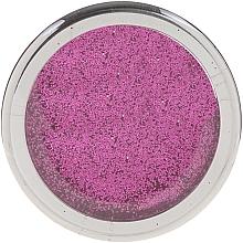 Parfums et Produits cosmétiques Paillettes pour ongles - Donegal Glitters