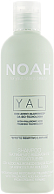 Parfums et Produits cosmétiques Shampooing à l'acide hyaluronique - Noah