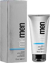 Parfums et Produits cosmétiques Gel après-rasage rafraîchissant - Mary Kay MKMen Cooling After-Shave Gel