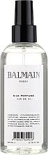 Parfums et Produits cosmétiques Spray brume soyeuse pour cheveux - Balmain Paris Hair Couture