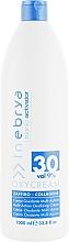 Parfums et Produits cosmétiques Oxy-crème ,Saphir-collagène, 30 Vol 9% - Inebrya Bionic Activator Oxycream 30 Vol 9%