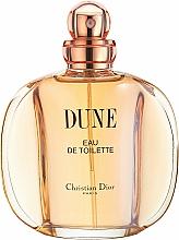 Parfums et Produits cosmétiques Dior Dune - Eau de Toilette