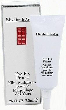 Base de fard à paupières - Elizabeth Arden Eye-Fix Primer — Photo N1