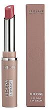 Parfums et Produits cosmétiques Baume à lèvres SPF 15 - Oriflame The One
