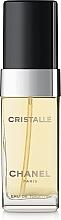 Parfums et Produits cosmétiques Chanel Cristalle - Eau de toilette