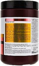 Masque stimulateur de pousse de cheveux - Dr. Sante Anti Hair Loss Mask — Photo N4