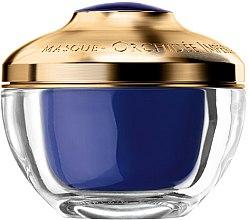 Parfums et Produits cosmétiques Crème à la cire d'abeille pour cou et décolleté - Guerlain Orchidee Imperiale Neck And Decollete Cream