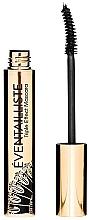 Parfums et Produits cosmétiques Mascara volumateur - Vivienne Sabo Mascara Avantage Ternaire Eventailliste