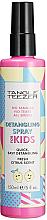 Parfums et Produits cosmétiques Spray démêlant pour cheveux - Tangle Teezer Detangling Spray Kids