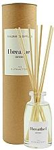 Parfums et Produits cosmétiques Bâtonnets parfumés - Ambientair The Olphactory Oxygen