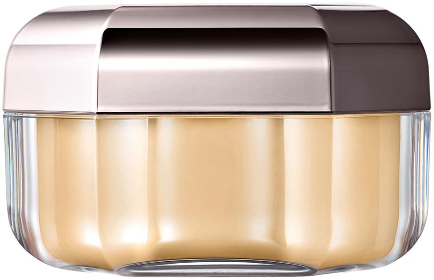 Poudre libre fixatrice pour visage - Fenty Beauty By Rihanna Pro Filt'R Instant Retouch Setting Powder — Photo N1