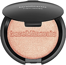 Parfums et Produits cosmétiques Enlumineur - Bare Escentuals Bare Minerals Endless Glow Highlighter