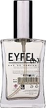 Parfums et Produits cosmétiques Eyfel Perfume Style K-13 - Eau de Parfum