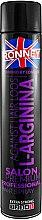 Parfums et Produits cosmétiques Laque fixation extra forte - Ronney Against Hair Loos L-Arginia Hair Spray