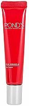 Parfums et Produits cosmétiques Crème au collagène pour contour des yeux - Pond's Age Miracle Eye Cream