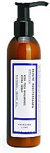 Parfums et Produits cosmétiques Sérum à l'acide hyaluronique pour cheveux - Beaute Mediterranea High Tech Hyaluronic Hydra Serum