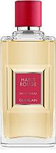 Guerlain Habit Rouge - Eau de Parfum — Photo N1