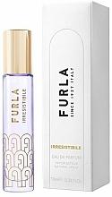 Parfums et Produits cosmétiques Furla Irresistibile - Eau de Parfum (mini)