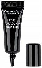 Parfums et Produits cosmétiques Base de fards à paupières, matifiante - Pierre Rene Eye Shadow Primer