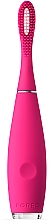 Parfums et Produits cosmétiques Brosse à dents sonique - Foreo Issa Mini 2 Wild Strawberry