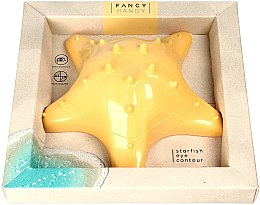 Parfums et Produits cosmétiques Crème pour le contour des yeux - Fancy Handy Starfish Eye Contour
