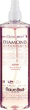Parfums et Produits cosmétiques Eau aromatique apaisante à l'essence de lavande pour corps - Natura Bisse Diamond Experience Water
