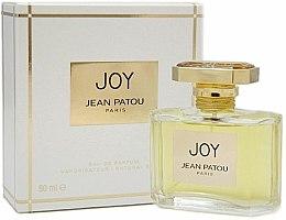 Parfums et Produits cosmétiques Jean Patou Joy - Eau de Parfum