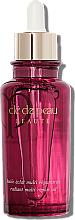 Parfums et Produits cosmétiques Huile à l'huile de camélia pour visage, corps et cheveux - Cle De Peau Beaute Radiant Multi Repair Oil