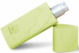 Parfums et Produits cosmétiques FiiLiT Saudade-Amazonia - Eau de Parfum (mini)