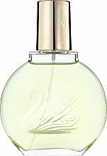 Parfums et Produits cosmétiques Gloria Vanderbilt Jardin A New York - Eau de Parfum
