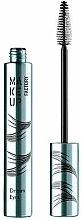 Parfums et Produits cosmétiques Mascara volumateur - Make Up Factory Mascara Dream Eyes