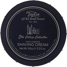 Parfums et Produits cosmétiques Crème à raser, Collège Eton - Taylor of Old Bond Street Eton College Shaving Cream Bowl