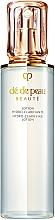 Parfums et Produits cosmétiques Lotion à l'eau de romarin pour visage - Cle De Peau Beaute Hydro-Clarifying Lotion