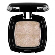 Parfums et Produits cosmétiques Fard à paupières - NYX Professional Makeup Single Eyeshadow