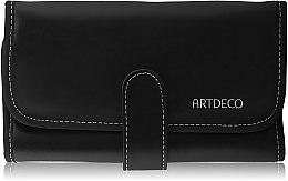 Parfums et Produits cosmétiques Étui pour pinceaux de maquillage - Artdeco Bag for profi Brushes